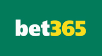bet365 cy bonus mobile