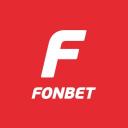 fonbet cyp freebets