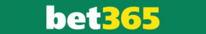 bet365 cy bonus mobile android app