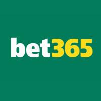 bet365 cy mobile app bonus