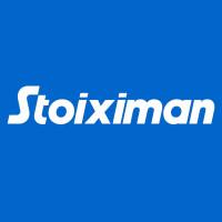 stoiximan cy mobile app
