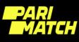 pari match bonus